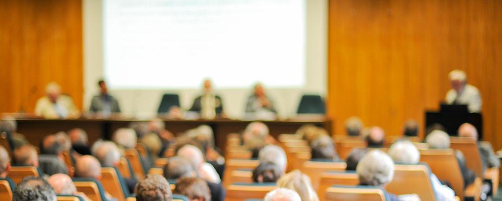 Kongres Medycyna Estetyczna Poznań Biogenica