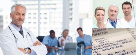 Medycyna anti-aging - konsultacje