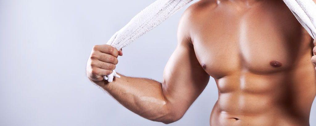 Ile kosztuje liposukcja brzucha