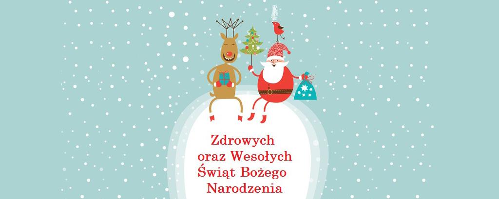 Boże Narodzenie Biogenica
