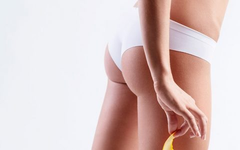 Sposoby na zwalczanie cellulitu