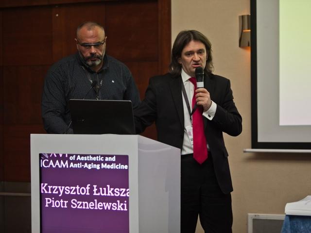 kongres-anti-aging-poznan-biogenica-2