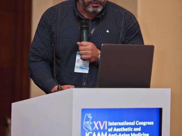 kongres-anti-aging-poznan-biogenica