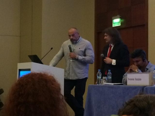 kongres-xvii-poznan-biogenica-2