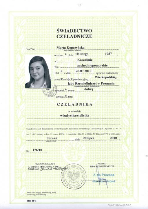 marta-kopczynska-poznan-biogenica-01