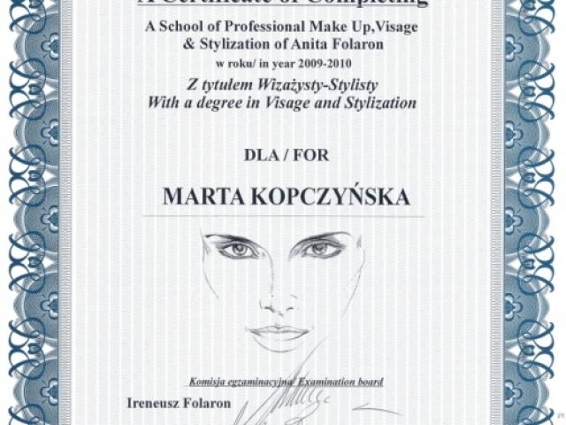 marta-kopczynska-poznan-biogenica-02
