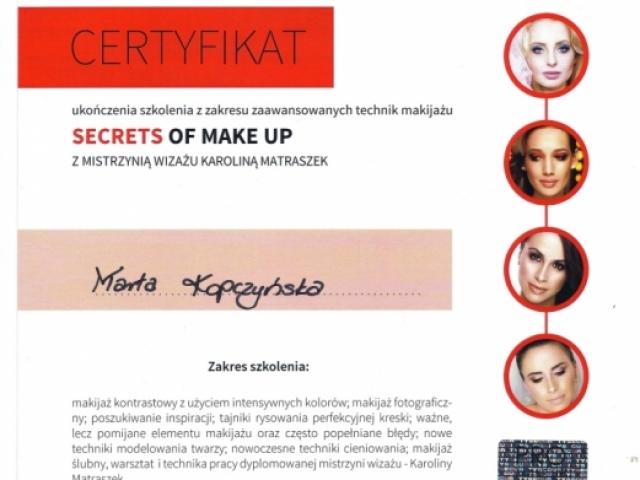 marta-kopczynska-poznan-biogenica-04