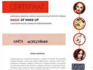marta-kopczynska-poznan-biogenica-05