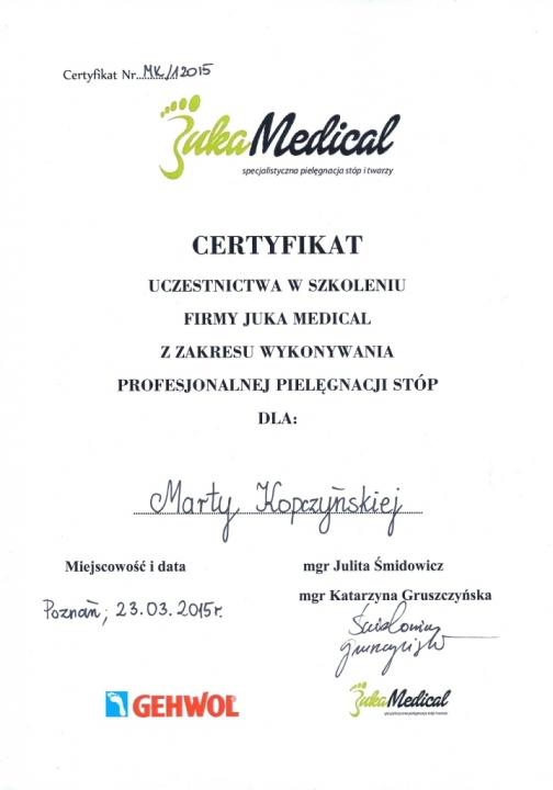 marta-kopczynska-poznan-biogenica-12