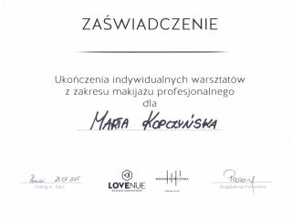 marta-kopczynska-poznan-biogenica-13