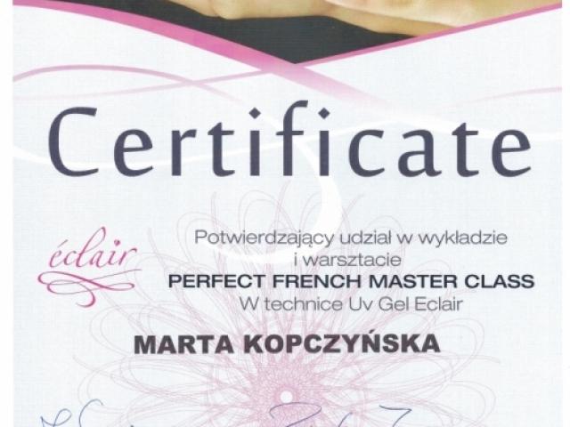 marta-kopczynska-poznan-biogenica-14