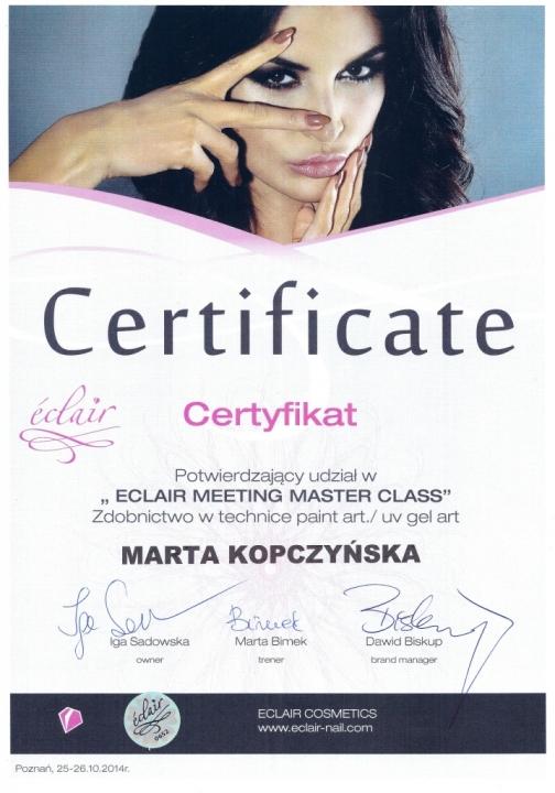 marta-kopczynska-poznan-biogenica-15