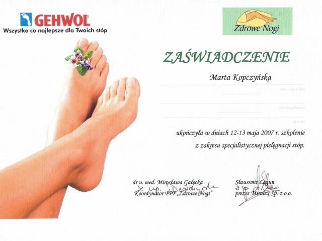 marta-kopczynska-poznan-biogenica-16