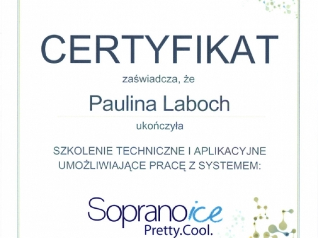 paulina-laboch-certyfikat-poznan-biogenica-1