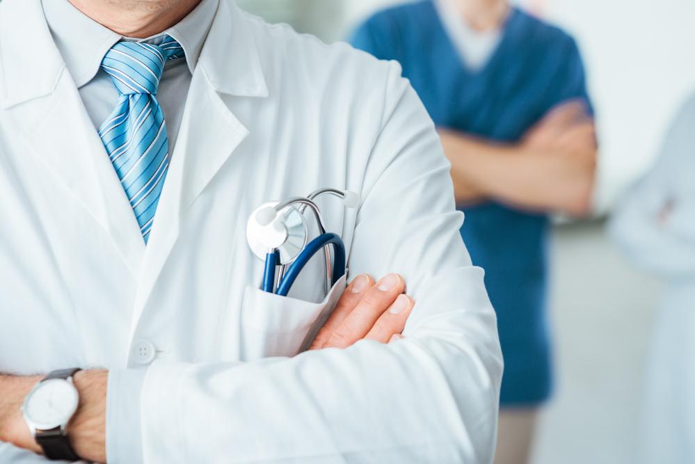 Zespół medycyny estetycznej